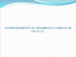 """II Foro Hemisférico """"Calidad de la Educación"""" Brasilia, Brasil"""
