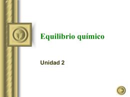 + O 2 (g) - hiciencias