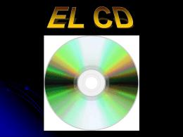 Blu-ray - El Aula en Internet