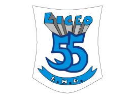 Liceo Nº 55 Luis Hierro Gambardella