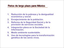 Presentación de PowerPoint - Biblioteca Digital CONEVyT