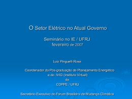 Clique aqui para acessar os slides da palestra - Nuca