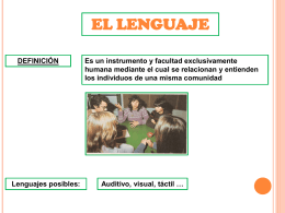 Conceptos y Comparación de Cuadros lenguaje (Editar).