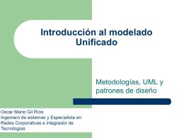 curso-uml para estudiantes 1-2014