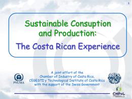 2 Costa Rica