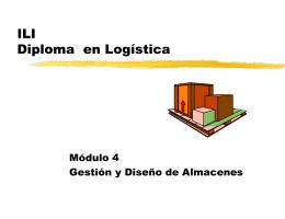 GALM1 (2188800)