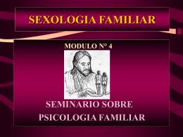 las funciones del sexo - La-Sexualidad-Humana