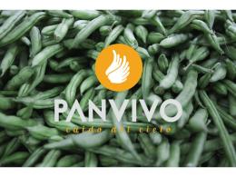 Presentación Panvivo