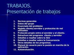 Normas_presentacionT