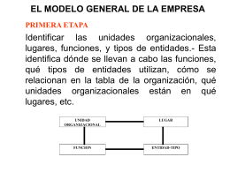 modelo general (307200)