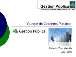 mat_2 - Gestión Publica y Desarrollo