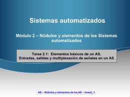 Formacion_Especifica_Tarea_ISE2_2_1