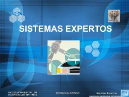 SE - Sistemas-Expertos-En-Las-Instituciones-de
