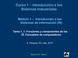 Formacion_Especifica_Tarea_ISE1_1_1