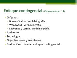 Sesion_15 – Tema_8_Enfoque_Contingencial