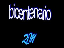 trabajo_del_bicentenario Romina.
