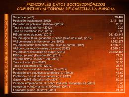 ppt - Dirección General de Fondos Comunitarios
