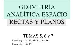 planos - IES Campos Amaya