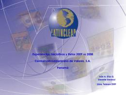 Diapositiva 1 - PLOT - Diseño y Desarrollo Web Colombia