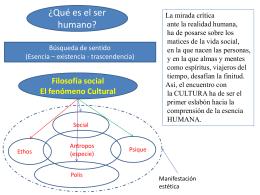 DIMENSION_SOCIO-CULTURAL