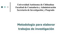 1. Protocolo de investigación - fca-rrlugo