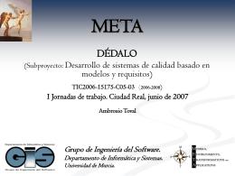Presentación_C.R._META