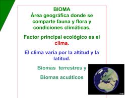 biomterres 3qui (7572480)