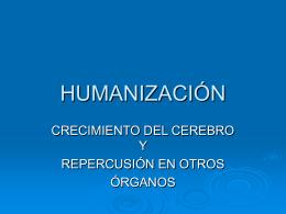 HUMANIZACIÓN (1)