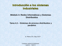 Formacion_Especifica_Tarea_ISE1_4_3