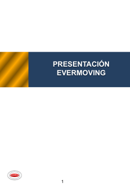 presentacion-evermoving-7-4-12