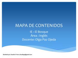 MAPA_DE_CONTENIDOS_OK