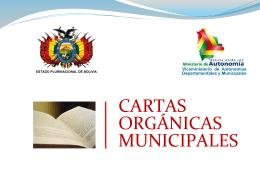 estrategia de investigación, desarrollo normativo y autonomía