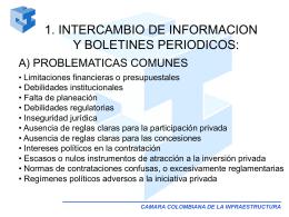 6PRESENTACION JMCF COLOMBIA