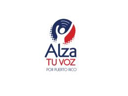 Descargar - Alza Tu Voz Puerto Rico