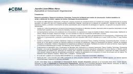 CV Joycelin Bilbao 01302012