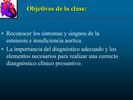 13-GOnI Valv aortica