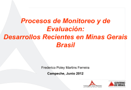 Frederico Poley Martins Ferreira