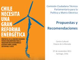 chile_necesita_reforma_energeica