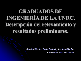 Archivo - Facultad de Ingeniería