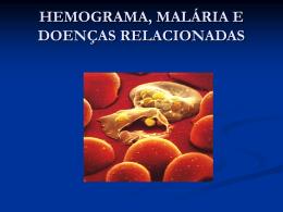 Hemoglobina E
