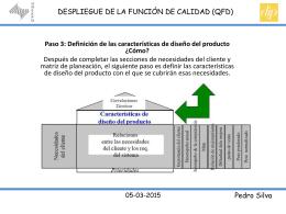 COMOs - CALIDAD-DE-SERVICIO