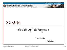 RSC.PresentacionScrumP01