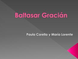 Paula y María - IES Vega del Turia