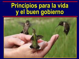 PRINCIPIOS_PARA_LA_VIDA_Y_EL_BUEN_GOBIERNO.pp