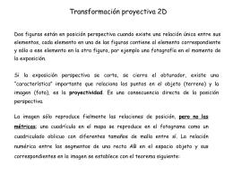 Proyec2D