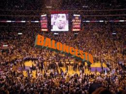 baloncesto didactica