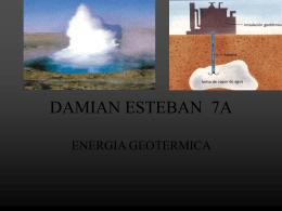 DAMIAN ESTEBAN 7A