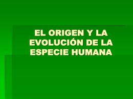 homo sapiens - biogeollerena