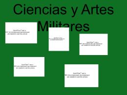 presentacion ciencias