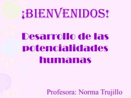 desarroll pers (1) (2).